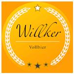 Willker Bier