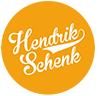 Hendrik Schenk